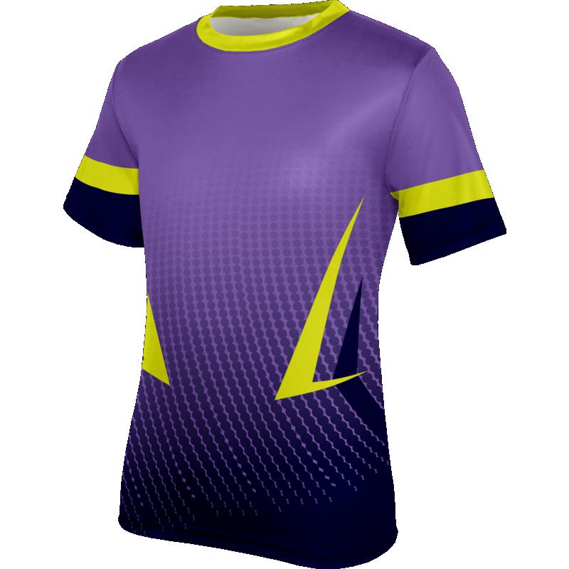 d753cd507a1c6 Camisetas Futbol Personalizadas