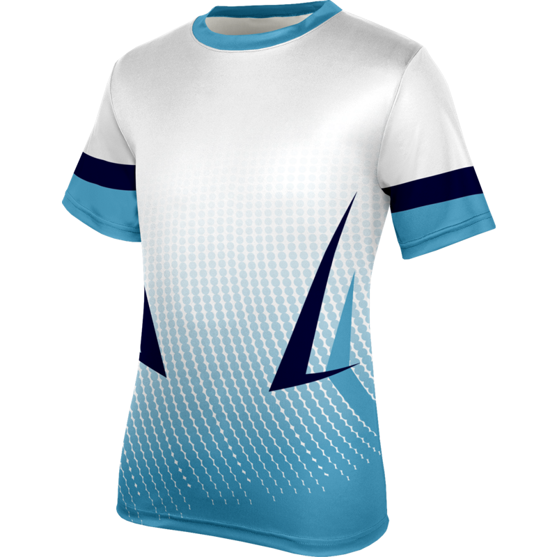 76254940f7f9d Camisetas Atletismo Sublimadas